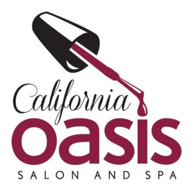 California Oasis Salon and Spa