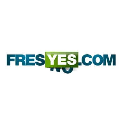 Fresyes Realty