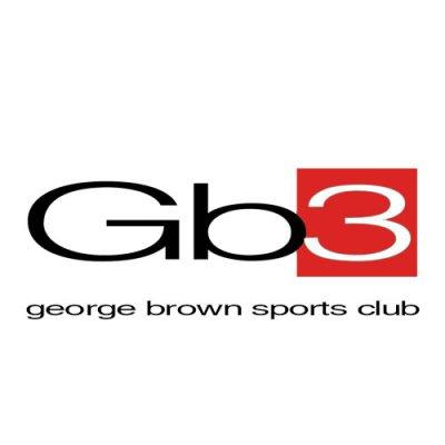 George Brown's Sports Club