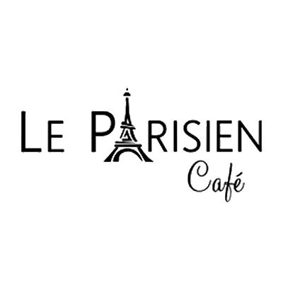 Le Parisien Cafe