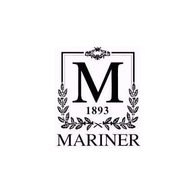 Mariner's Furniture